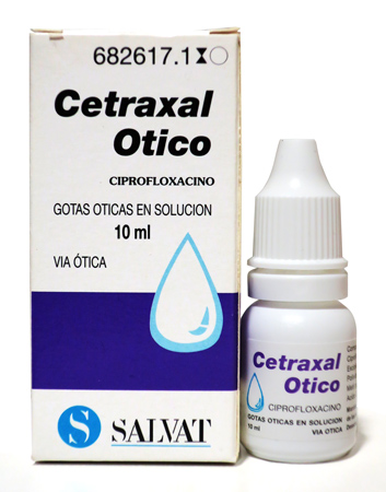 Etodolac Oral : Uses, Side Effects, Interactions, Pictures