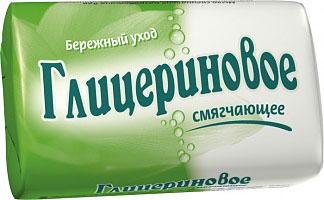 Мыло глицерин своими руками