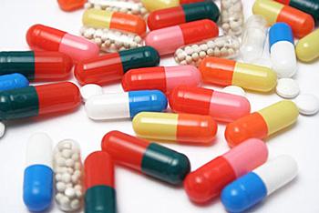 Противовирусные препараты для системного применения — АТХ-классификация лекарственных препаратов 321
