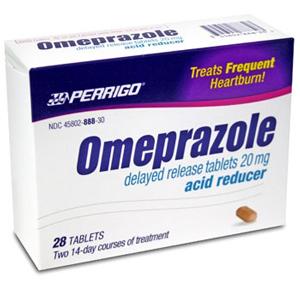 Омепразол отзывы при беременности
