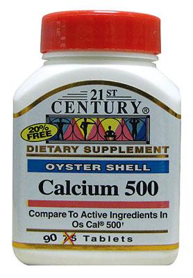 пантетин добавки от холестерина iherb