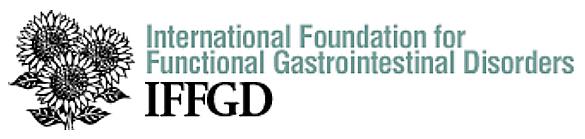 Символ IFFGD