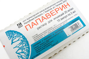 папаверин инструкция по применению в таблетках - фото 8