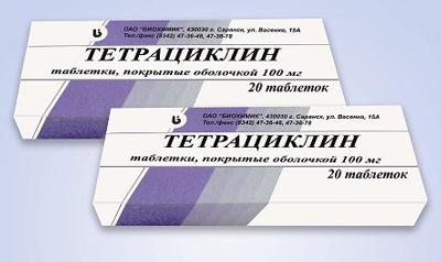 Противовирусные препараты для системного применения — АТХ-классификация лекарственных препаратов 812