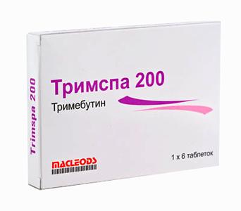 Торговые наименования лекарств с