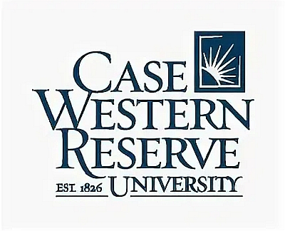 Case Western Reserve University, Cleveland, Ohio