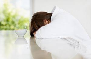 Антральный рефлюкс - гастритНедостаточность карции-1 ст Ее лечение?
