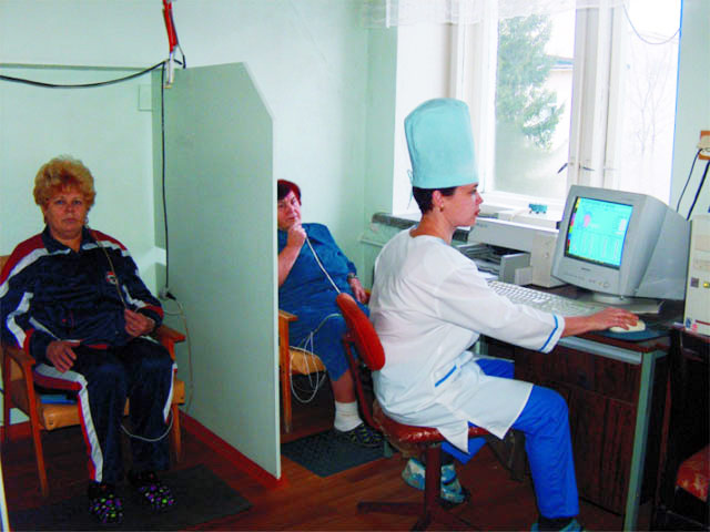 Стоматологические поликлиника 29 санкт-петербурга