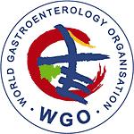 Эмблема WGO