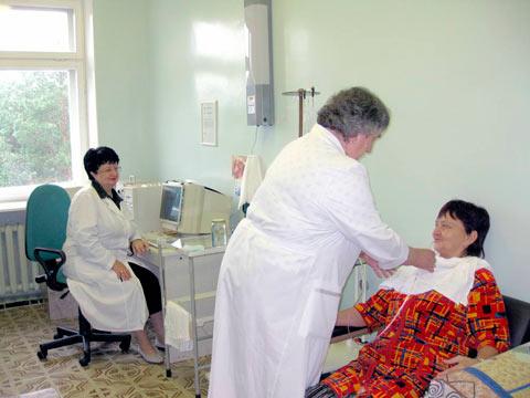 Детская поликлиника 4 стерлитамак приемы