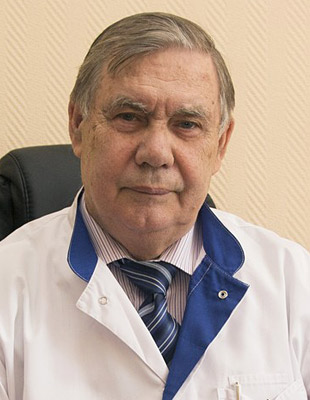 Институт гепатологии и гастроэнтерологии в москве